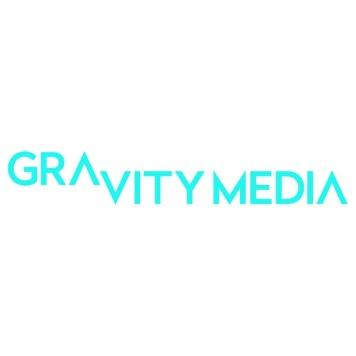 Gravity Media
