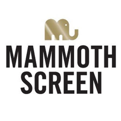 Mamoth Screen