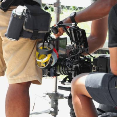 Power Shuts Down Production After Crew Member is Killed