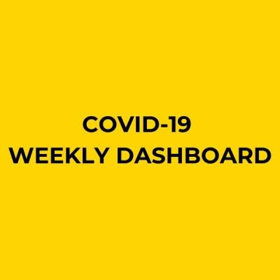 COVID-19 Update and Guidance