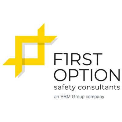 First Option Joins Global EHS Company ERM