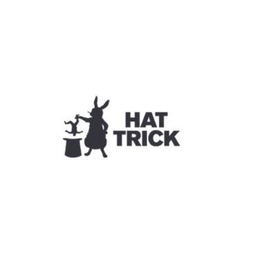 Hat Rick Productions