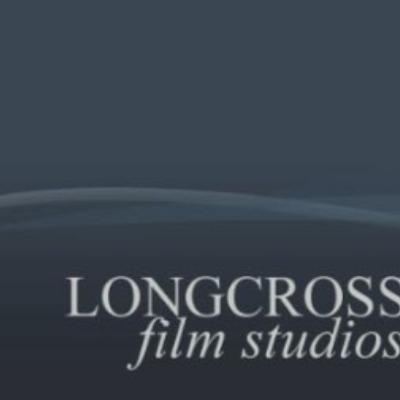 Longcross